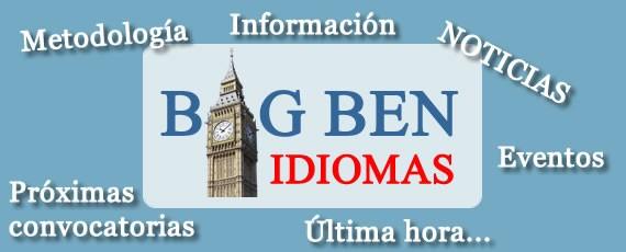 Noticias BIG BEN